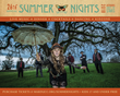 Royal Jelly Jive Shakes Up Summer Nights on July 21 at Osher Marin JCC