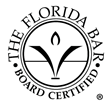 Sonia A. Bosinger and Carlos R. Arias Certified by The Florida Bar as Experts in Condominium and Planned Land Development Law
