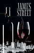 Inspired by True Events Author Sarah Vail Releases Thrilling Debut Novel 'James Street'