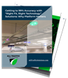 All Traffic Solutions Releases White Paper on Leveraging Open Technology for Parking Availability and Guidance to Achieve Maximum Accuracy and Cost Efficiency