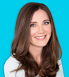 Dr. Katy Lane to join Dermatology & Skin Care Centers, now a part of U.S. Dermatology Partners