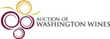 Auction of Washington Wines Appoints Jamie Peha Executive Director