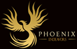 Everyone Should Know About Phoenix Endeavors, Inc, a New Writing Company Bringing Something Fresh to the Writing and Entertainment Industries