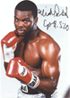 Bonk.be live mobile streaming application signs Boxing Champion Michael Grant to stream live to fans
