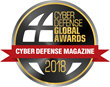 Cyber Defense Global Awards 2018 Are Now Open for Entry