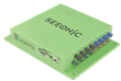 Seeonic and atlasRFIDstore Partner to Expand Sales of SightWare® Cellular RFID Readers and Other Untethered RFID™ Products