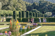 "Filoli Announces Its First-Ever ""Summer Nights"" Event Series"