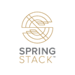 SpringboardAuto Launches SpringStack™: The Proven Direct Lending Experience Today's Online Customers Demand