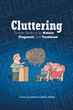 Comprehensive Textbook on Cluttering Speech Disorder Released