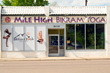 Bikram Yoga Mile High to Celebrate 10-Years in Business on Saturday, June 9th