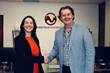 MedTech Momentum Inc. Expands Global Footprint with the Creation of MedTech Momentum Europe SAS