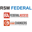 RSM Federal Signs Strategic Partnership With Govology
