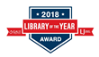San Francisco Public Library Named 2018 Gale /Library Journal Library of the Year