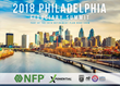 2018 Philadelphia Fiduciary Summit Highlights Retirement Plan Best Practices