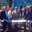 GenCanna™ Celebrates Expansion and Hemp History Week With Ribbon Cutting Ceremony