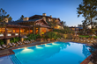 La Jolla's Top Luxury Resort Rolls Out Exciting New Experiential Packages
