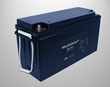 New Line of Home Lithium Solar Batteries - KiloVault