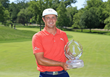 PGA Tour Player Bryson DeChambeau wins The Memorial Tournament