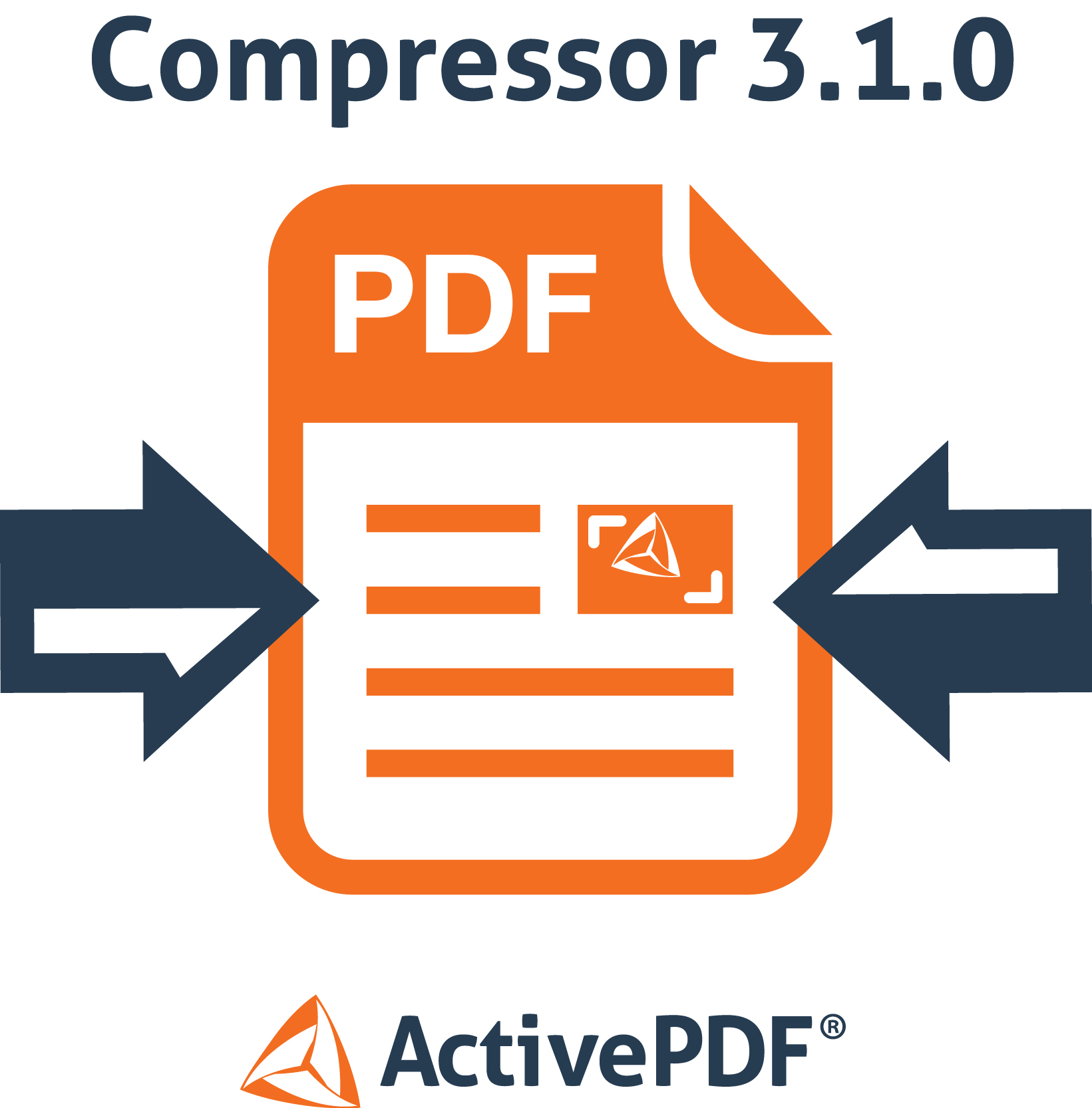 compression tool for pdf file