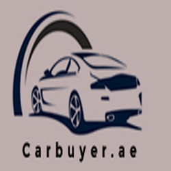 Carbuyer Ae Introduces Online Car Buying Service In Uae