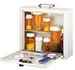 Med-Master® Lockable Medication Cases to be Featured in Upcoming Television Ad