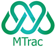 Taking MoneyTrac Public: Global Payout and MoneyTrac Technology Sign Reverse Triangular Merger Agreement