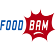 FoodBAM Announces Acquisition of Orderly
