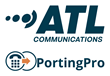 ATL Communications PortingPro - The Innovative Solution for Modernizing, Managing, and Automating the Essential Functions of Local Number Porting