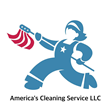 Enjoy First Class Cleaning Services in Orange County NY