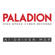 Paladion Announces Fully Integrated AI-Driven MDR at Gartner Security & Risk Management Summit 2018