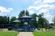 Legion Park in Eureka, Missouri Opens New Inclusive Playground
