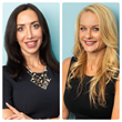 Dr. Kate Balestrieri and Lauren Dummit to Host Provocative New Radio Show