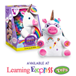 Faber-Castell® USA Announces Exclusive with Learning Express Toys