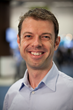 "Optmyzr Founder Frederick Vallaeys Named to ""Top 25  Most Influential PPC Experts"" List"