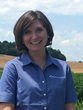 Farm Credit of the Virginias Appoints New Senior Leader