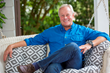 America's Home Expert Danny Lipford Helps Homeowners Create the Perfect Backyard Paradise