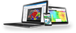 iBwave Design Suite Release 10 Brings New and Emerging Technologies to Life