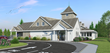Delphi Construction Begins Work on Outer Cape Health Services Facility in Harwich Port