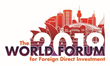 The 2019 World Forum for Foreign Direct Investment to Take Place in Sydney, NSW, Australia