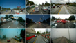 Vizzion Announces New Platform Providing Massive Network of Live On-Vehicle Imagery