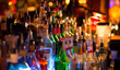 Bielat Santore & Company Sells Another New Jersey Liquor License