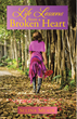 Author Shares Life Lessons for Overcoming Heartbreak, Finding Exceptional Love