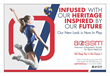 American Orthopaedic Society for Sports Medicine Launches New Look