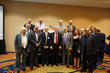 Coptic Solidarity Conference on the Systematic Persecution of Christians in Egypt