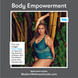 Mediaplanet and Blogger Gabi Gregg Encourage Women to Embrace Their Authentic Selves