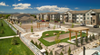 McWHINNEY Expands Colorado Multifamily Portfolio in Response to Population Boom
