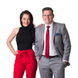 Haute Residence Welcomes Tiffany Pantozzi And Jesse Rottinghaus To Its Real Estate Network