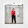 Mediaplanet and Industry Leaders Team Up to Drive Gender Equity within the Energy Sector