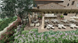 Altevers Associates Chosen for Architecture and Interior Redesign of The Bridges at Rancho Santa Fe