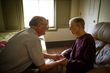 The United Methodist Church releases Alzheimer's/dementia resource